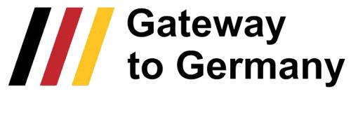 Recruiteren van Duitse medewerkers: